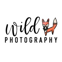 wild-photography-logo-for-tessa-copy